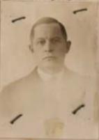 Robert Roy Farlow